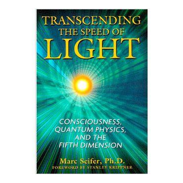 transcending-the-speed-of-light-9781594772290