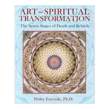 art-and-spiritual-transformation-9781594772818