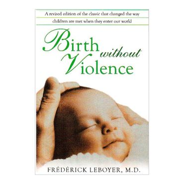 birth-without-violence-9781594772979