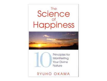 the-science-of-happiness-9781594773204