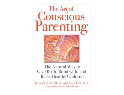 the-art-of-conscious-parenting-9781594773228