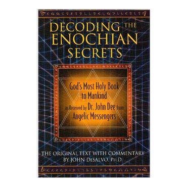 decoding-the-enochian-secrets-9781594773648