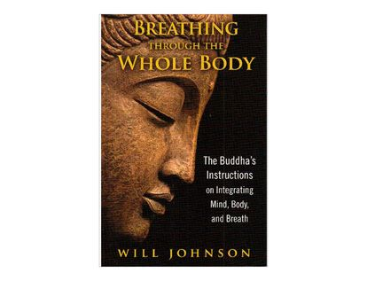 breathing-through-the-whole-body-9781594774348