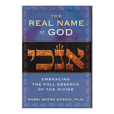 the-real-name-of-god-9781594774737
