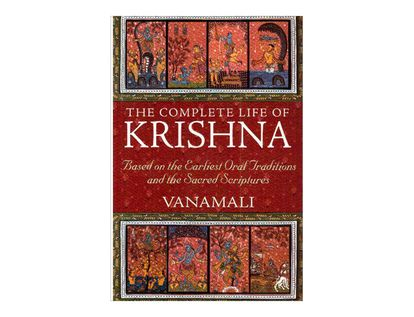 the-complete-life-of-krishna-9781594774751