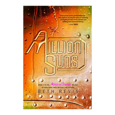 a-million-suns-an-across-the-universe-novel-9781595145376