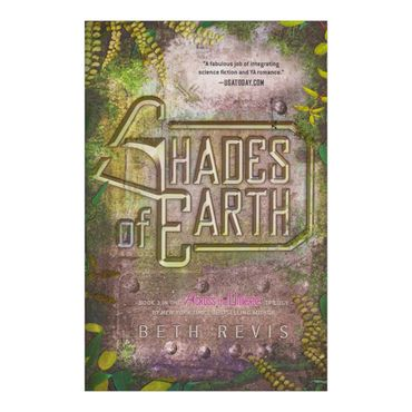 shades-of-earth-an-across-the-universe-novel-9781595146151