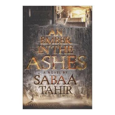 an-ember-in-the-ashes-9781595148032