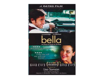 bella-one-moment-can-change-your-life-forever-9781595546081