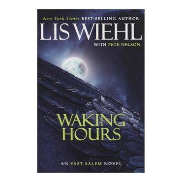 waking-hours-9781595549402