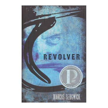revolver-9781596435926