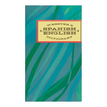 websters-spanish-english-dictionary-2-9781596950405