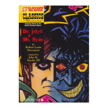 dr-jekyll-and-mr-hyde-classics-illustrated-7-2-9781597071710