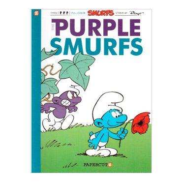 the-smurfs-1-the-purple-smurfs-2-9781597072069