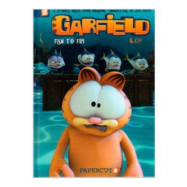 garfield-co-1-fish-to-fry-2-9781597072663