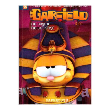garfield-co-2-the-curse-of-the-cat-people-2-9781597072670