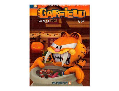 garfield-co-3-catzilla-2-9781597072786