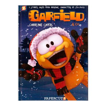 garfield-co-4-caroling-capers-2-9781597072878
