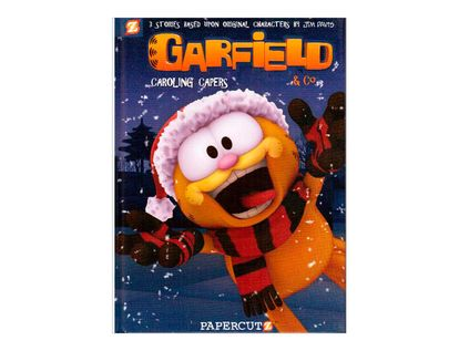 garfield-co-4-caroling-capers-2-9781597072878
