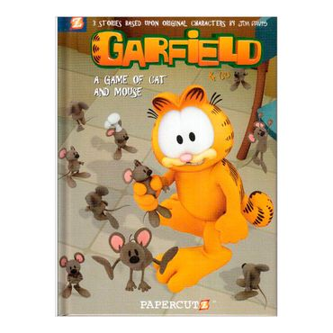 garfield-co-5-a-game-of-cat-and-mouse-2-9781597073004