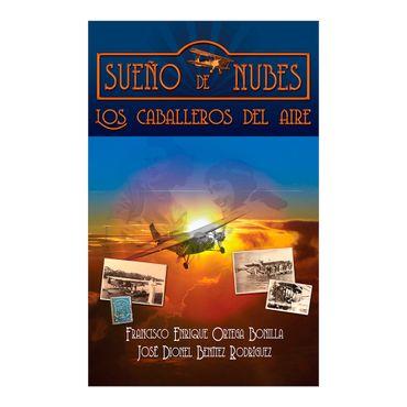 sueno-de-nubes-los-caballeros-del-aire-vol-1-2-9781598353099