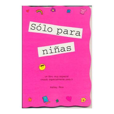 solo-para-ninas-un-libro-muy-especial-creado-especialmente-para-ti-2-9781598421613