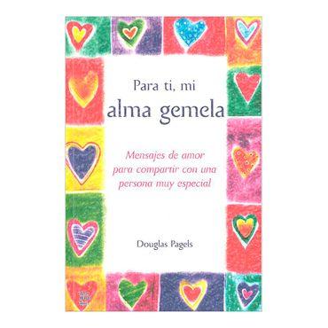 para-ti-mi-alma-gemela-2-9781598426052