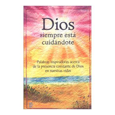dios-siempre-esta-cuidandote-2-9781598426069