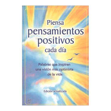 piensa-pensamientos-positivos-cada-dia-2-9781598426250