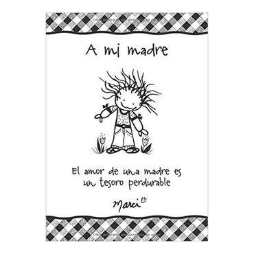 a-mi-madre-2-9781598429930