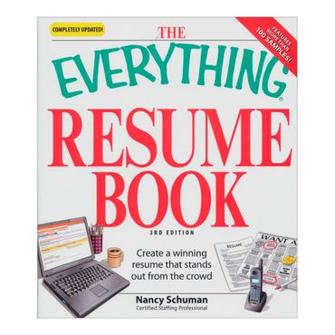 the-everything-resume-book-3rd-edition-2-9781598696370