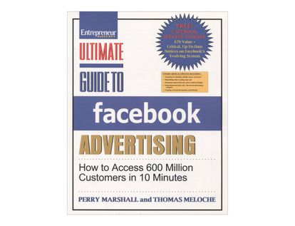 ultimate-guide-to-facebook-advertising-2-9781599184302