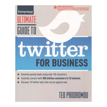ultimate-guide-to-twitter-for-business-2-9781599184494