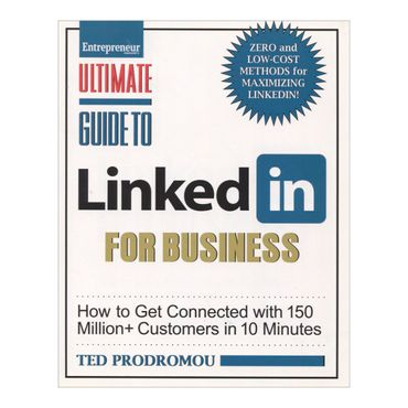 ultimate-guide-to-linkedin-for-business-2-9781599184517