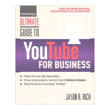 ultimate-guide-to-youtube-for-business-2-9781599185101