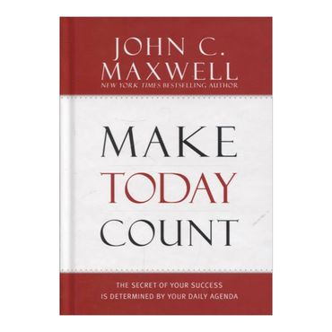 make-today-count-2-9781599950815