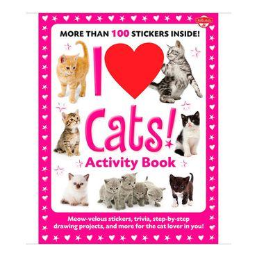 i-love-cats-activity-book-2-9781600582240