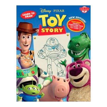 disney-pixar-toy-story-learn-to-draw-2-9781600582639