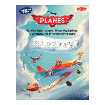 disney-planes-learn-to-draw-2-9781600583834