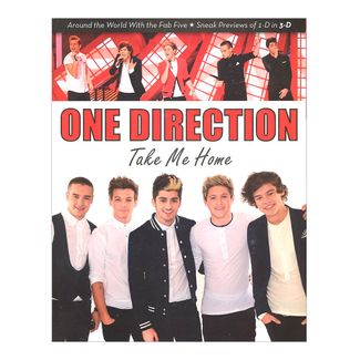 one-direction-take-me-home-2-9781600789014