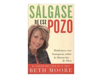 salgase-de-ese-pozo-2-9781602550209