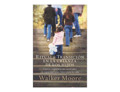 ritual-de-transicion-en-la-crianza-de-los-hijos-2-9781602550629