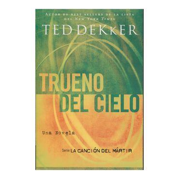 trueno-del-cielo-serie-la-cancion-del-martir-2-9781602551510