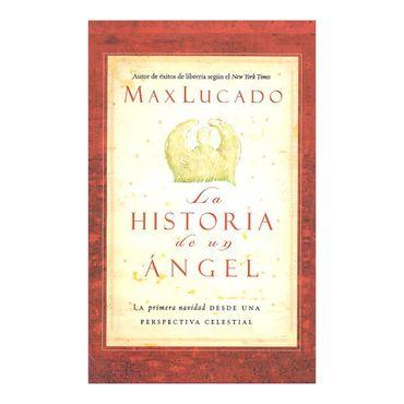 la-historia-de-un-angel-2-9781602552753