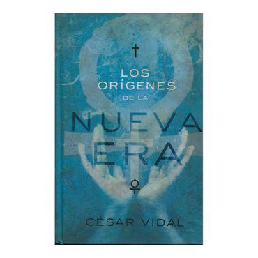 los-origenes-de-la-nueva-era-2-9781602552784