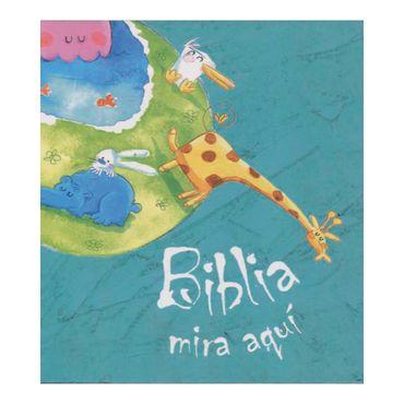 biblia-mira-aqui-2-9781602552852