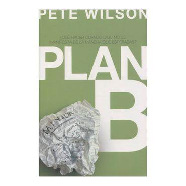 plan-b-que-hacer-cuando-dios-no-se-manifiesta-de-la-manera-que-esperabas-2-9781602554214