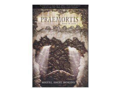 praemortis-i-dioses-de-carne-2-9781602554474