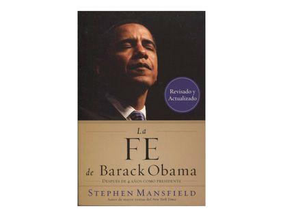 la-fe-de-barack-obama-2-9781602557420