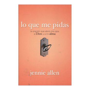 lo-que-me-pidas-2-9781602557529